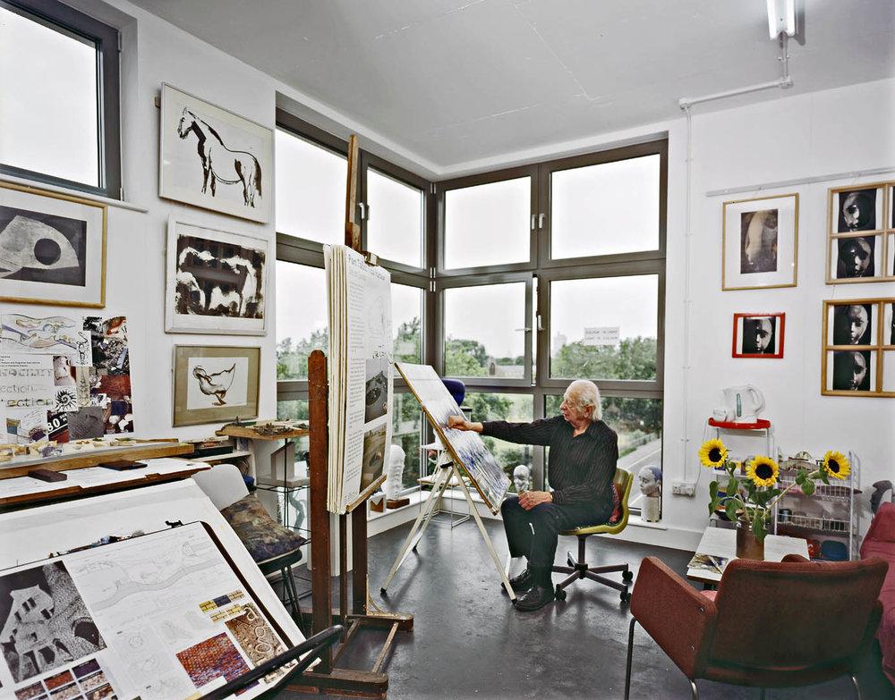 Artists studio 2.jpg