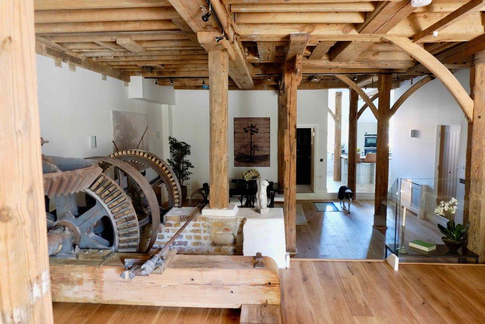The Mill GF.jpg
