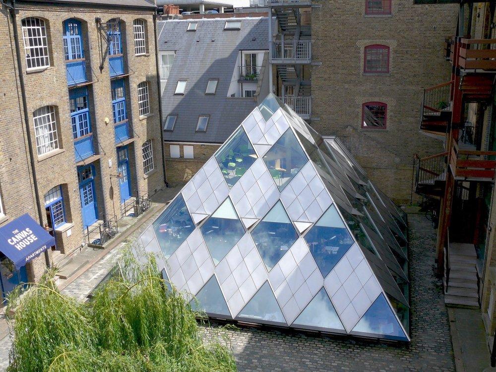 Pyramid External 2.jpg