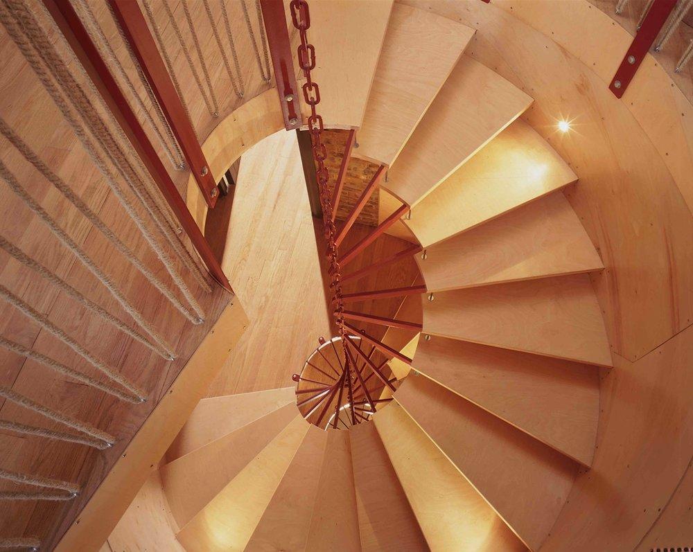 105 Bermondsey Street_ Stair.jpg