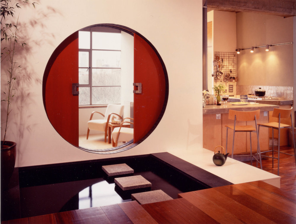 AW kitchen-moon gate photo.jpg