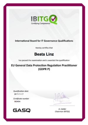 GDPR certificate 1.png