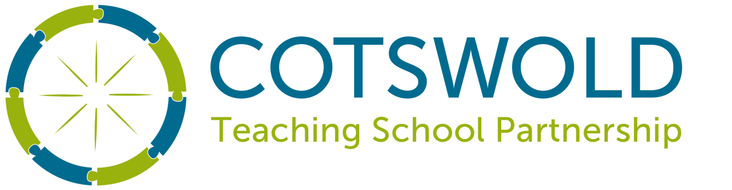 The Cotswold Teaching School Partnership