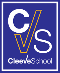 cleeve.png
