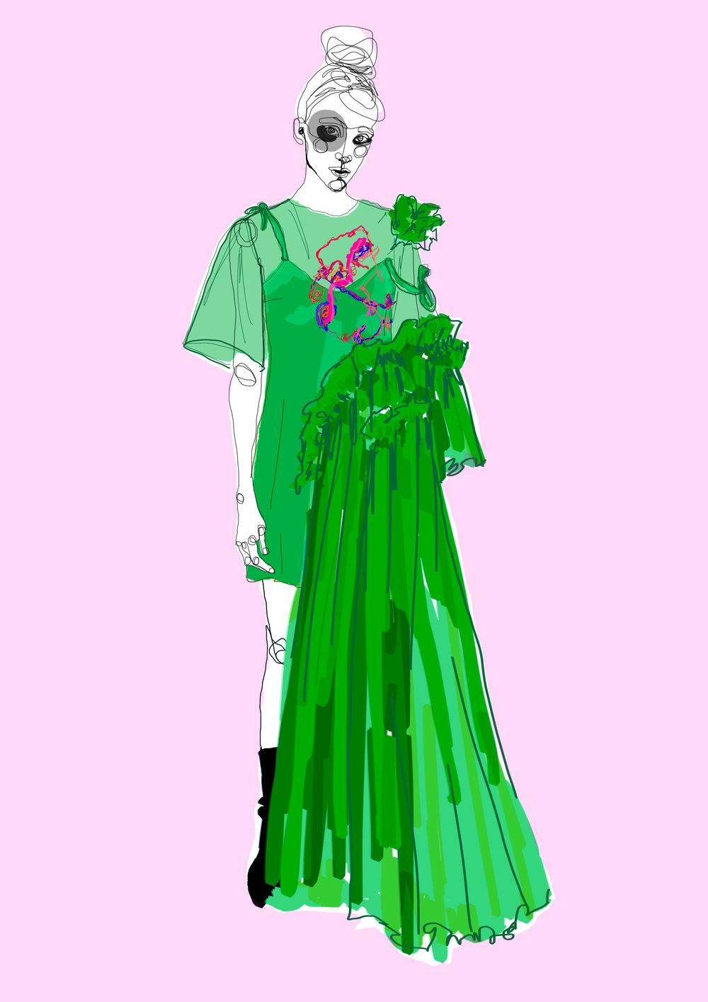איור אופנה 3.jpg