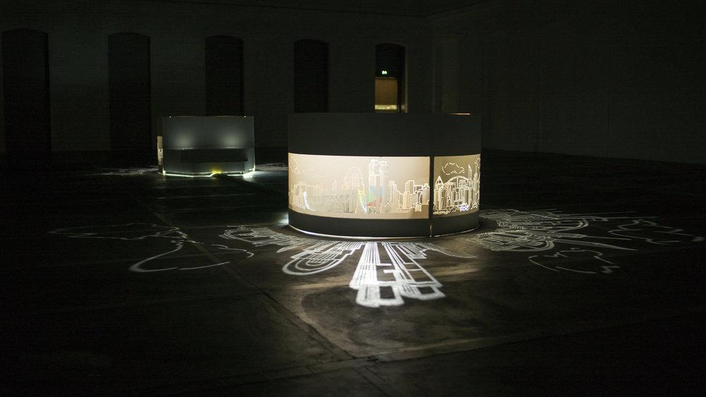 projection_collective_quai_des_savoirs_interactif_etre-et-vu_clement-boghossian-ombres-chinoises_4.jpg