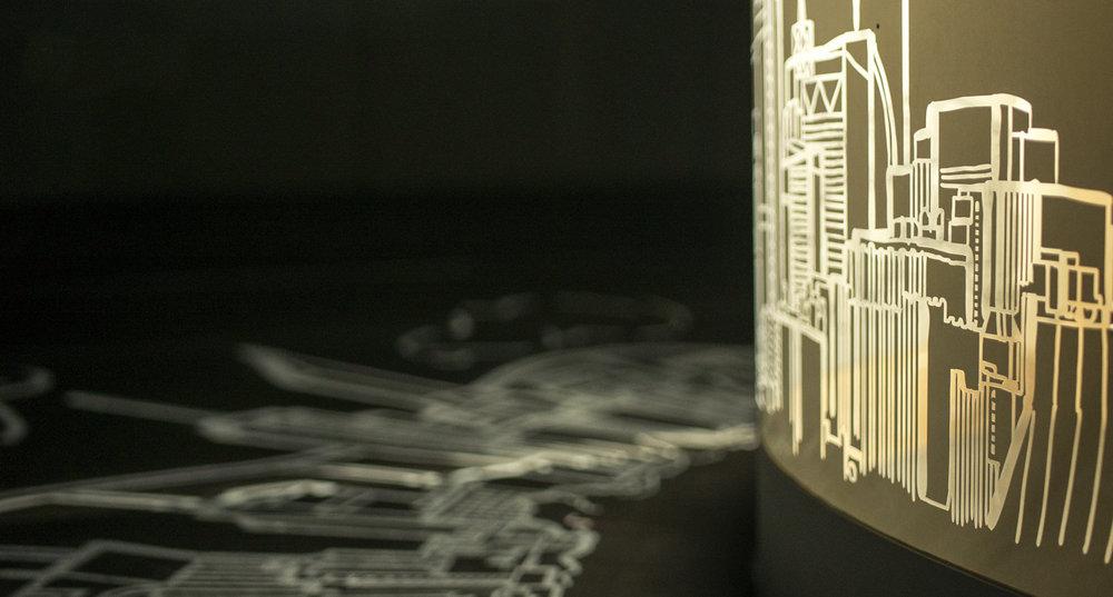 projection_collective_quai_des_savoirs_interactif_etre-et-vu_clement-boghossian-ombres-chinoises_3.jpg