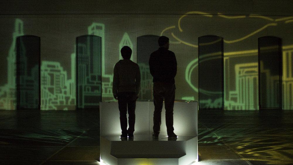 projection_collective_quai_des_savoirs_interactif_etre-et-vu_clement-boghossian-ombres-chinoises.jpg