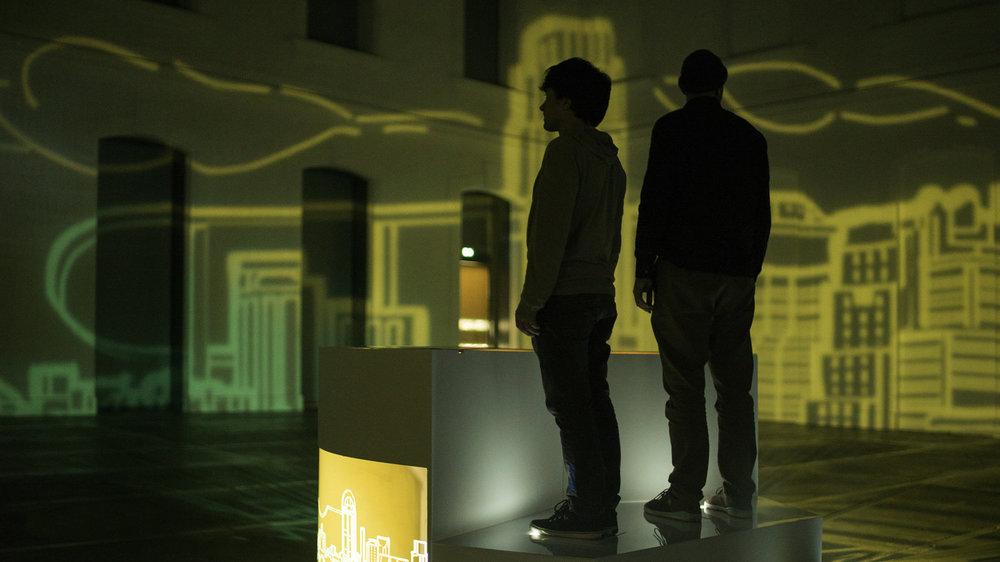 projection_collective_quai_des_savoirs_interactif_etre-et-vu_clement-boghossian-ombres-chinoises_5.jpg