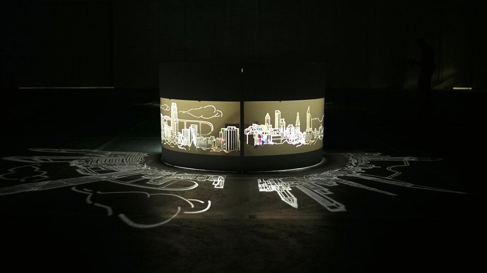 projection-collective-interactivite-clement-boghossian-quai-des-savoirs.jpg