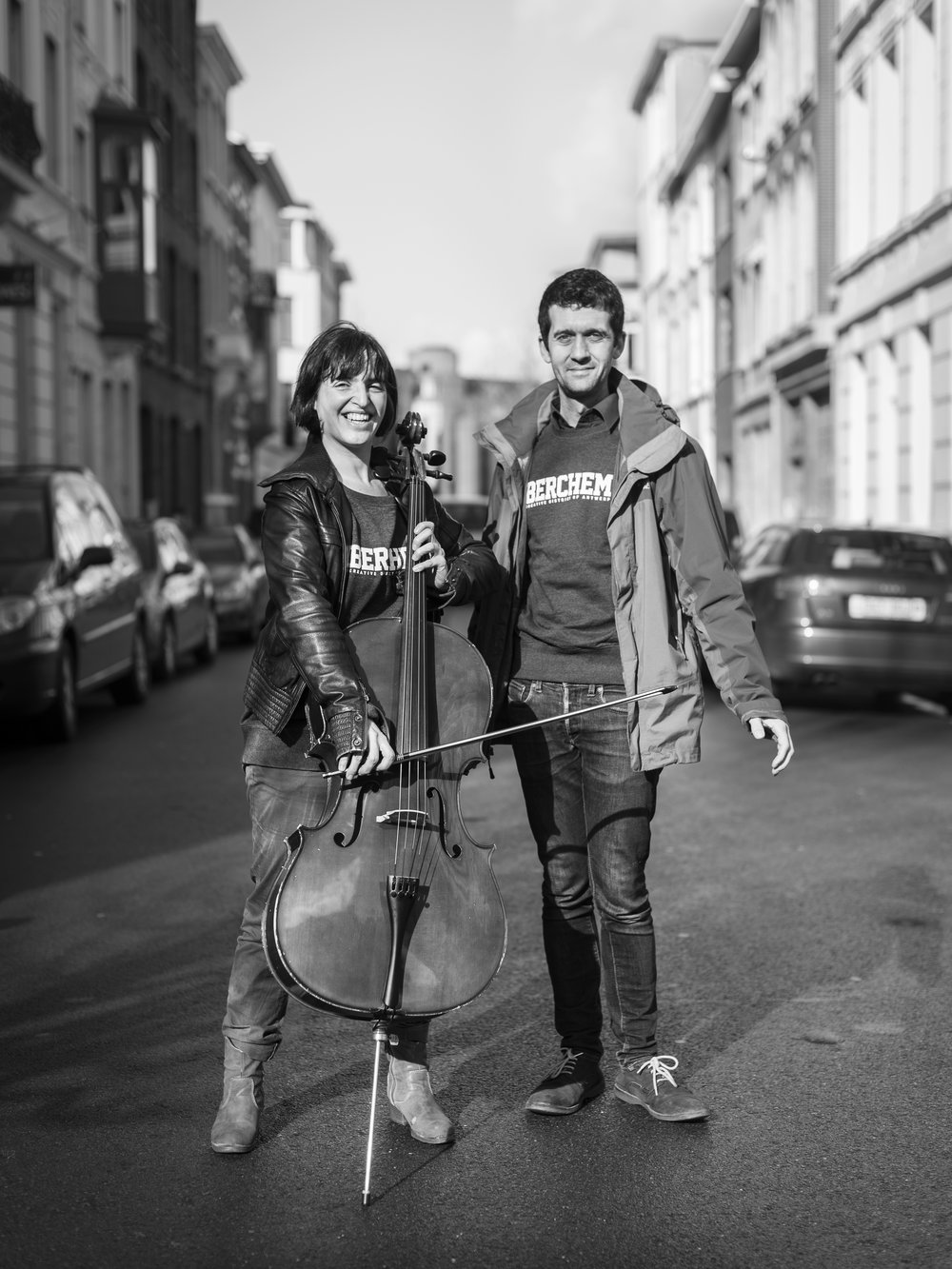 Straatportret - Isabel & Pieterjan 4x3.jpg