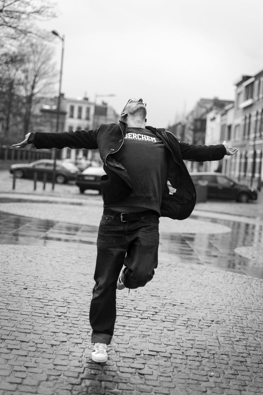 Straatportret - Filip Van Huffel.jpg