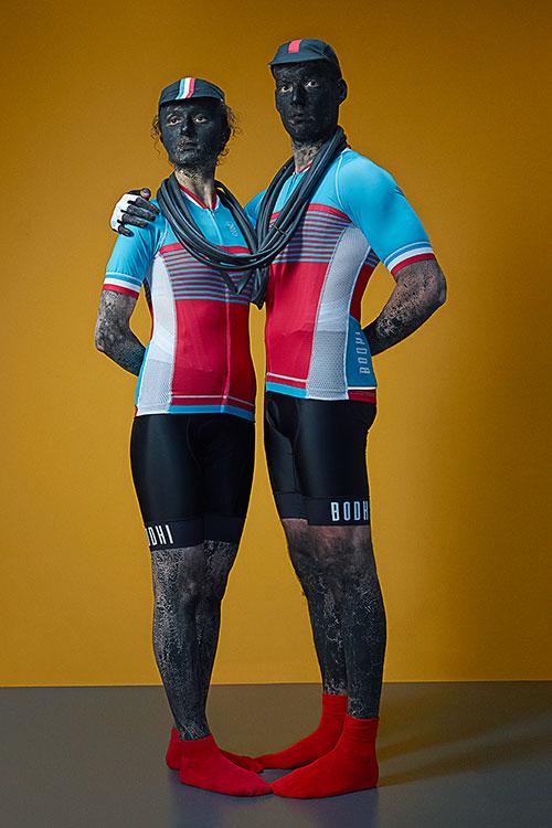 Bodhi Cycling