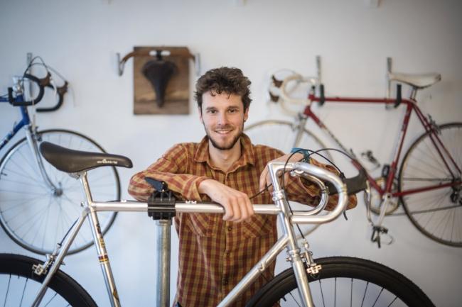 Pop up to Date - Bici d'ici.jpg