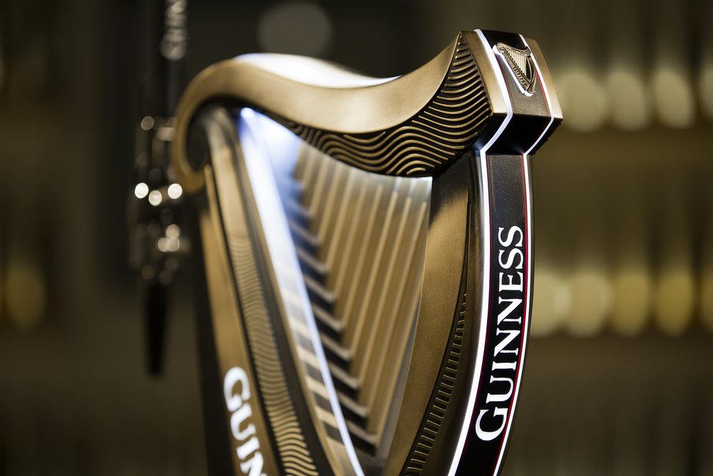 Guiness-186-Edit.jpg