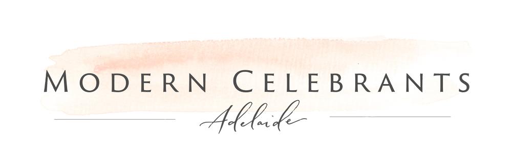 Unbridely Live - Modern Celebrants Adelaide