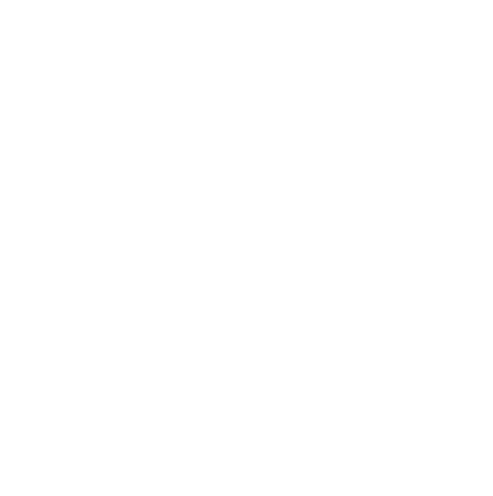 Unbridely Live