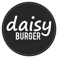 Daisy Burger