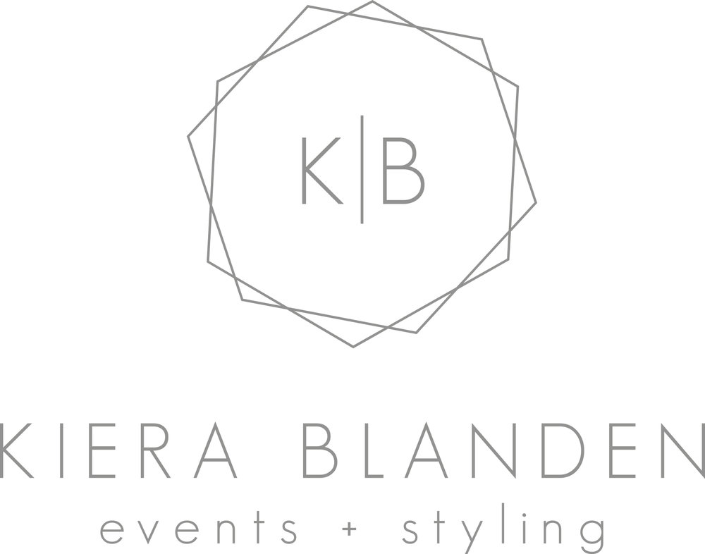 Unbridely Live - Kiera Blanden Events + Styling