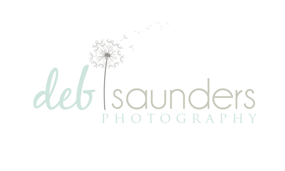 Deb Saunders Photography