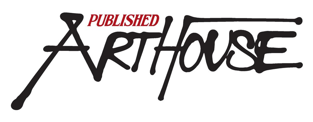 Published Arthouse