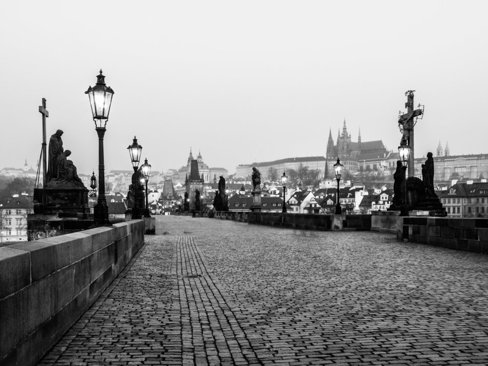 PytyCzech/iStock / Getty Images