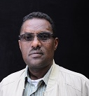 Dr Teshome Emana is a Researcher