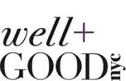 https://www.wellandgood.com/good-looks/dr-brandt-nutritionist-probiotics-antioxidants/