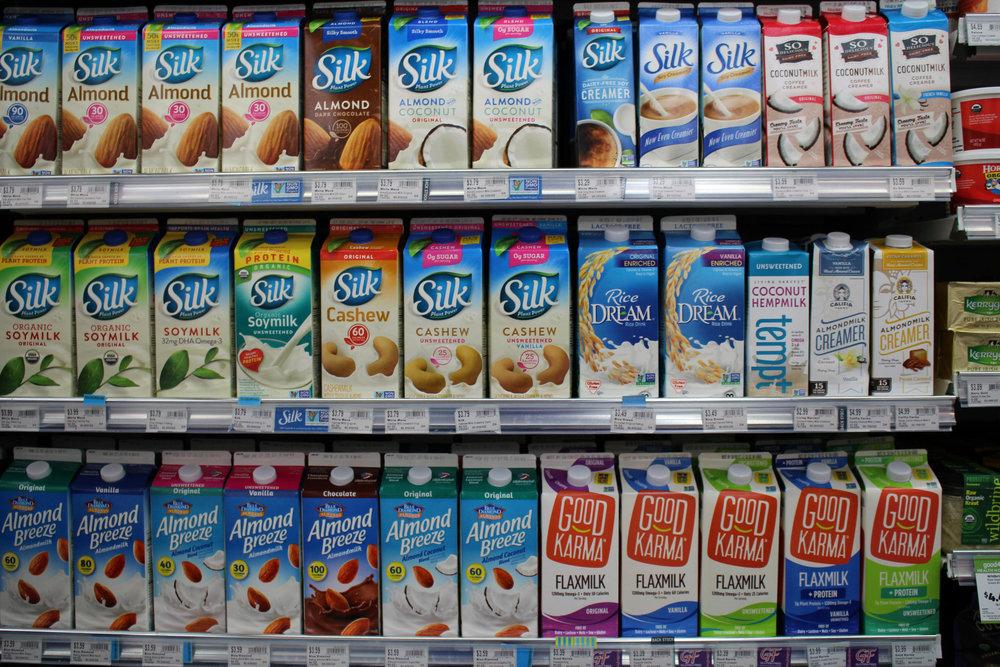 012717_Milk_non_dairy.jpg