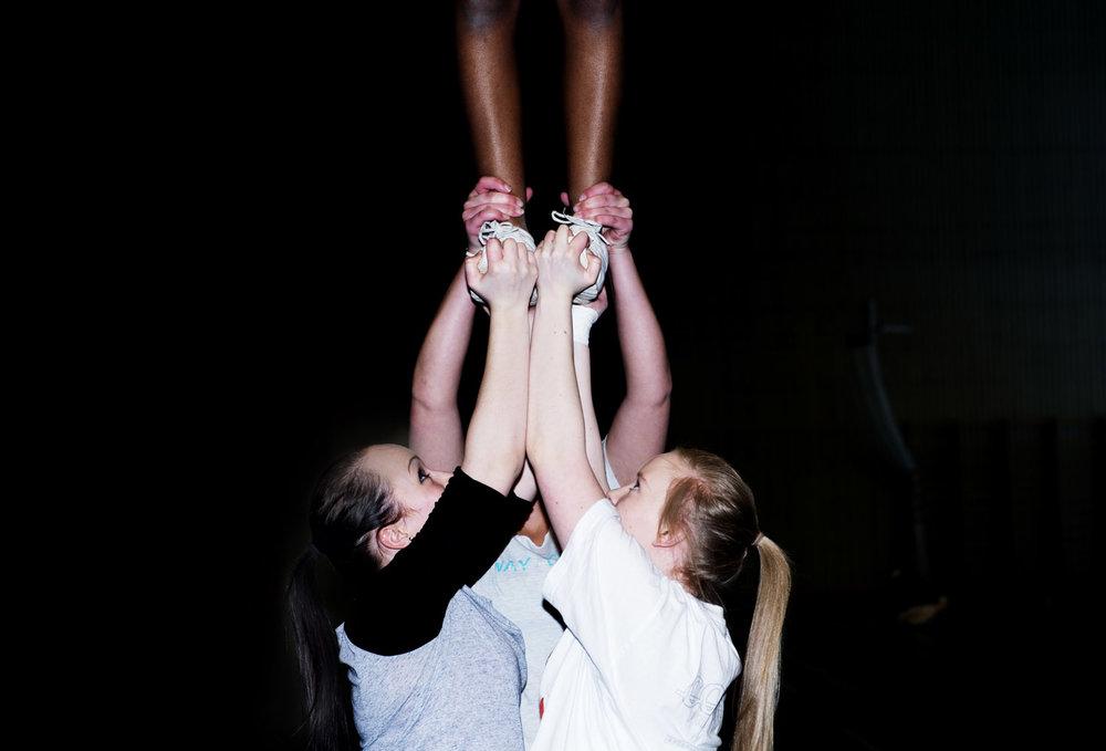 cheer11.jpg