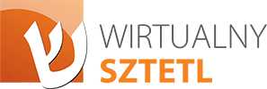 sztetl-logo-pl-normal.png