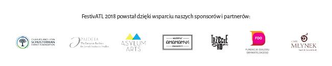 Partners&Sponsors_PL.jpg