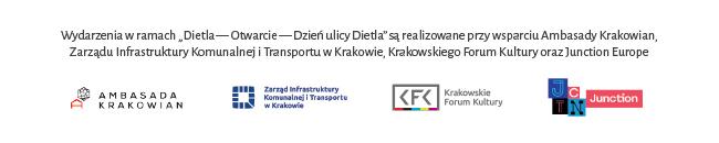 Partners&Sponsors_DietlaPL.jpg