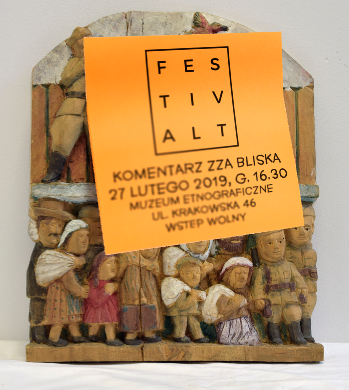 festivalt_terriblyclose.jpg.png