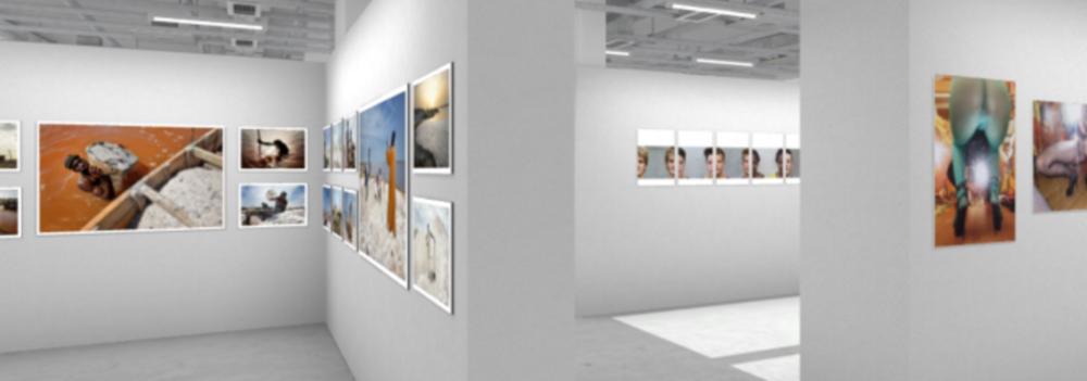 Ausstellung.jpg