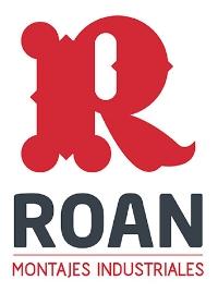 LogoRoan.jpg