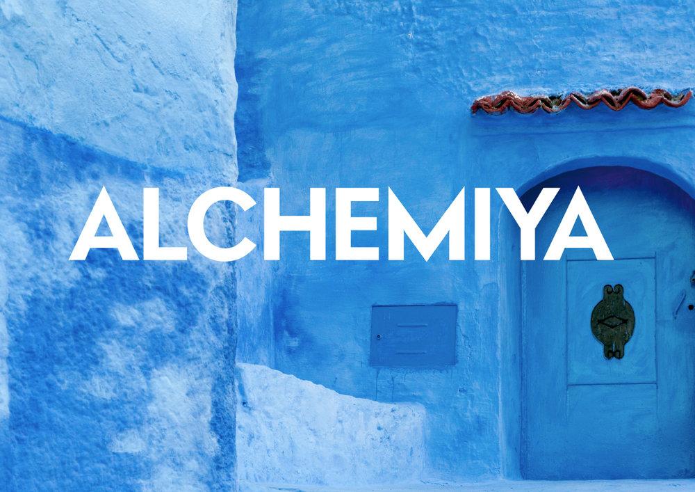 alchemiya_logo_montage-2.jpg