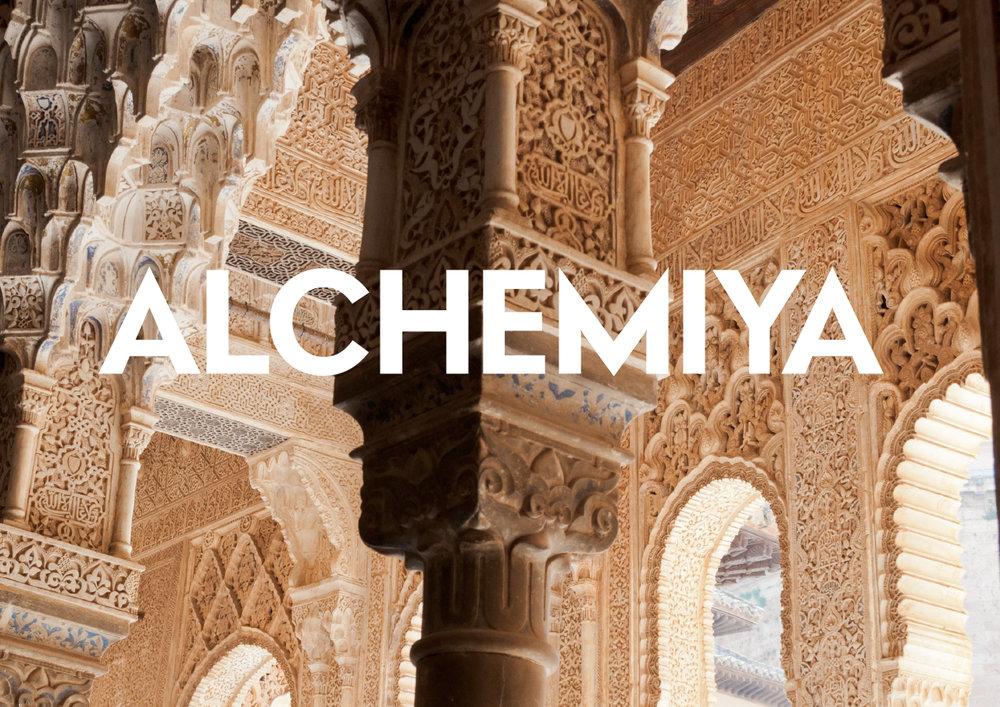 alchemiya_logo_montage-1.jpg