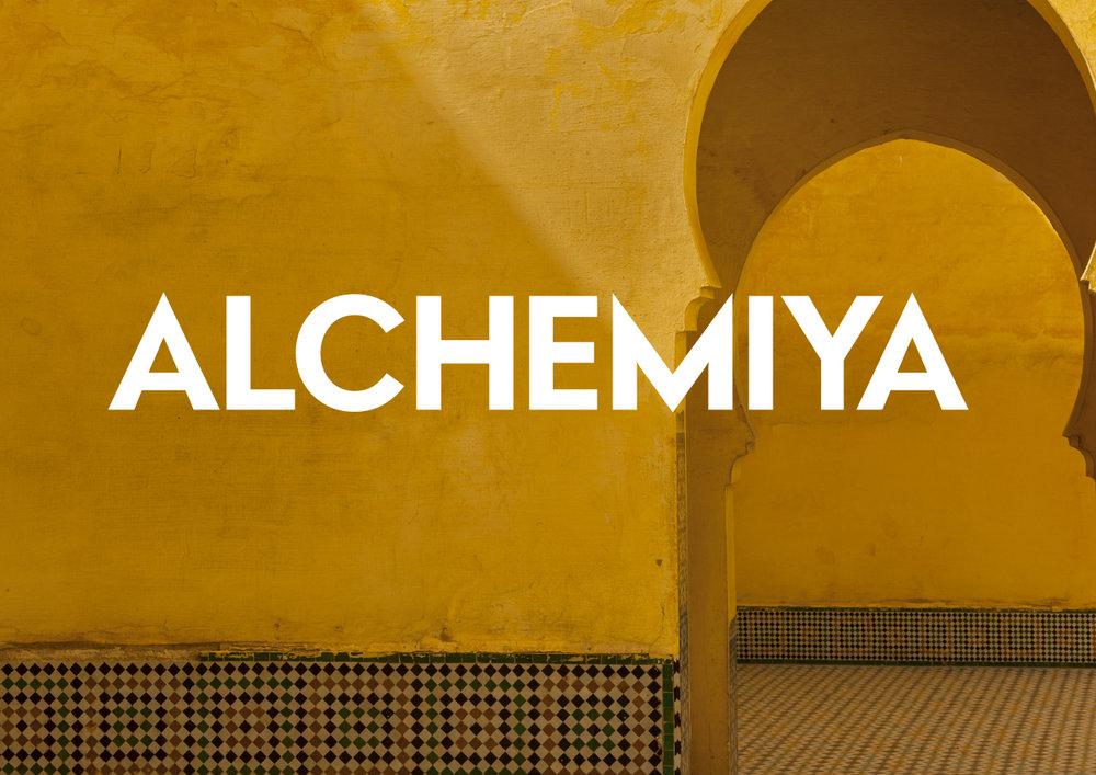 alchemiya_logo_montage-3.jpg