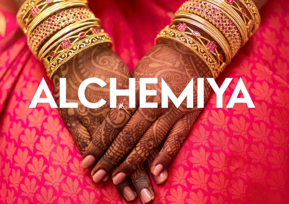 alchemiya_logo_montage-4.jpg