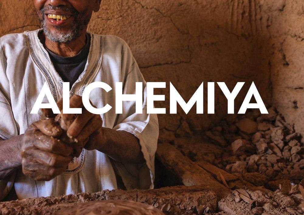 alchemiya_logo_montage-5.jpg