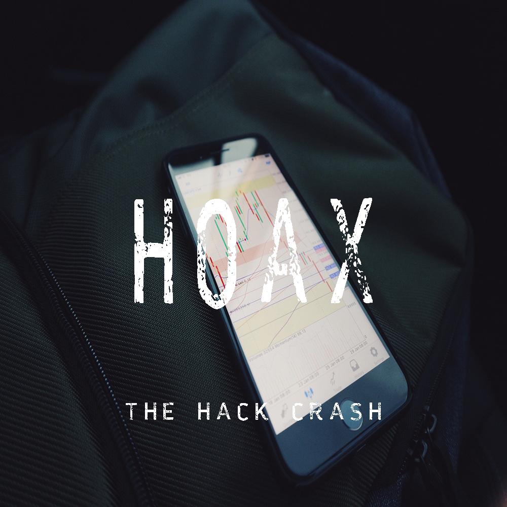 10 - The Hack Crash.png