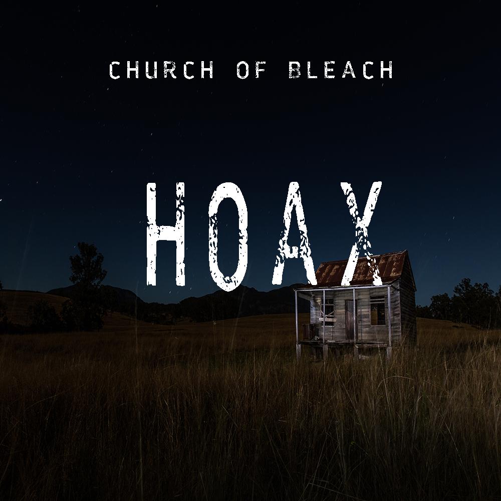 05 - Church Of Bleach.png