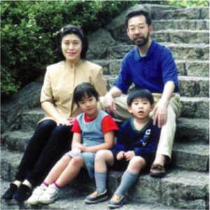 The Setagaya Murders