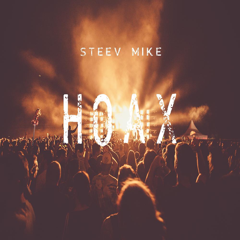 08 - Steev Mike.png