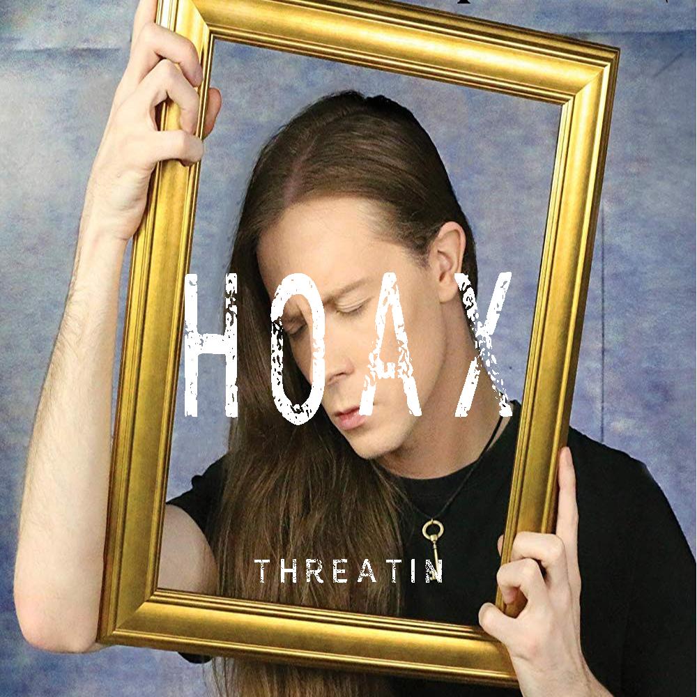 11 - Threatin.png