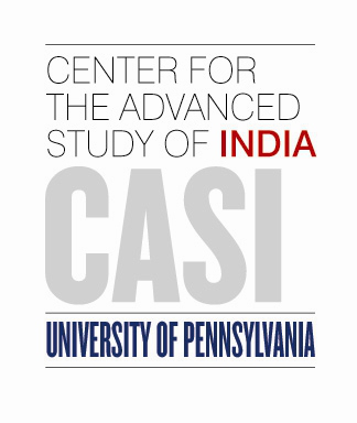 CASI at UPenn - Founded in 1992, the Center for the Advanced Study of India at the University of Pennsylvania is the first research institution in the United States dedicated to the study of contemporary India.The CASI-LEAP Skills partnership offers a competitive volunteer internship to Penn studentseager to work in India and gain valuable experience. An internship with LEAP provides Penn undergraduates and graduate students an opportunity to effectively contribute to the skill development space in India. The internship provides a first-hand understanding of the stakeholders that comprise the skill development landscape in non-metro regions in India.
