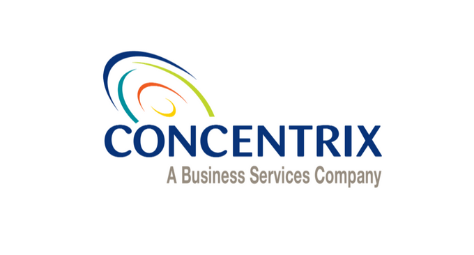 Concentrix, headquarter in Fremont, CA, is a leading business services company that delivers solution and services with over 100,000 employees worldwide. Its parent, SYNNEX sits at number 212 on the Fortune 500 listing.
