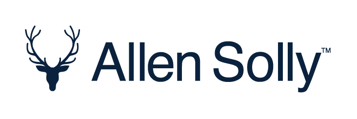 Allen Solly is an initiative of Madura Fashion & Lifestyle, a division of Aditya Birla Fashion and Lifestyle, a premium lifestyle player in the retail sector.