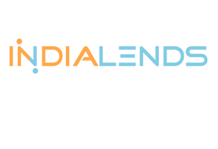 IndiaLends is a Financial technology startup based in New Delhi. It is a digital lending and borrowing marketplace. It offers different types of loans like personal loans, unsecured loans, installment loans and others where no guarantor is required.